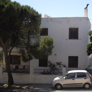 House in Vari with 2…